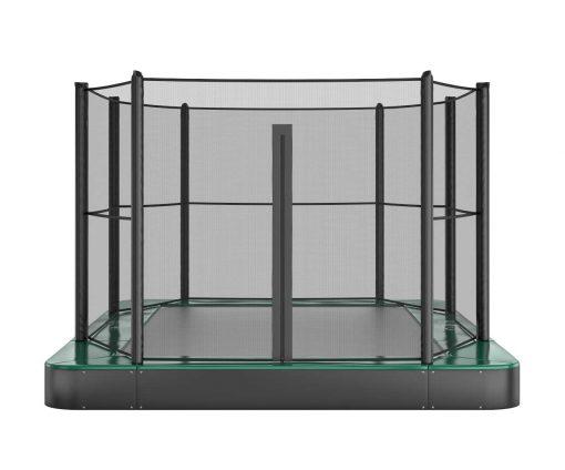 akrobat-15801193500 (1)