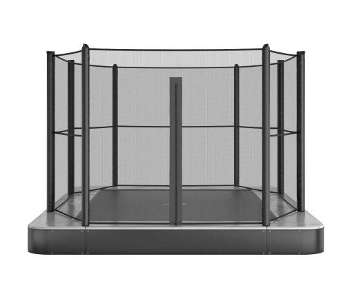akrobat-15801193501