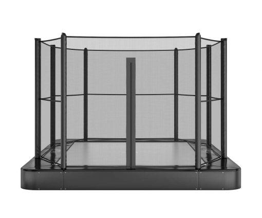 akrobat-15801193502